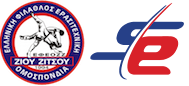 Hellenic JJ Federation - ΕΦΕΟΖΖ  ePlatform